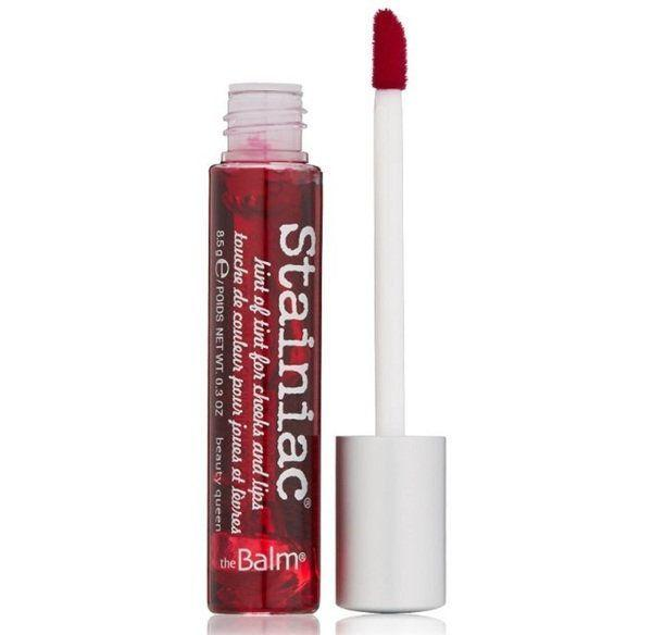 Stainiac Tinted Hintof Tint, The Balm