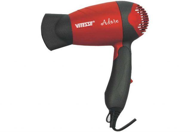 Vitesse VS-930