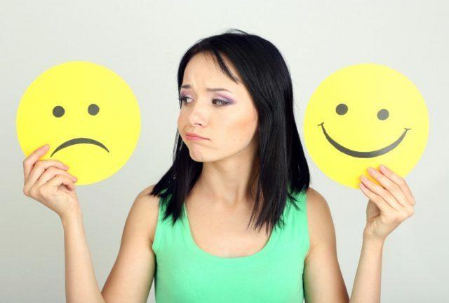 Из пессимиста в оптимиста