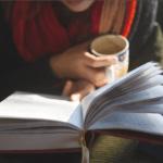 Книги по психологии для богатых