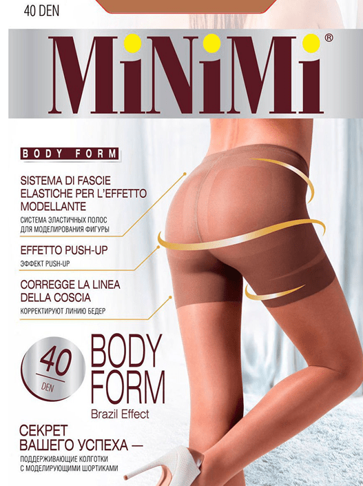 MiNiMi1