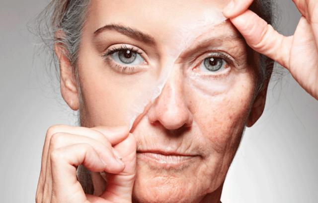 Привычки, которые ускоряют возрастные изменения