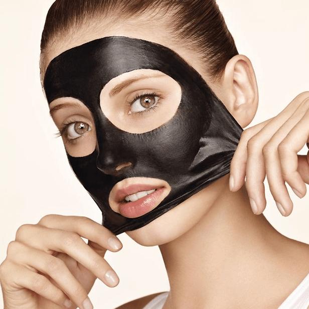 Признаки вреда для кожи
