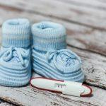 Как сообщить мужу о беременности
