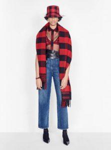 Модные джинсы - хиты 2019 года