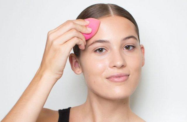 ТОП ошибок в макияже