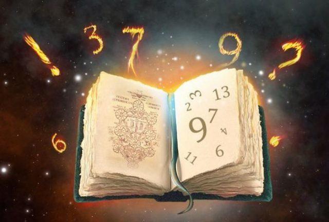 Значение даты рождения на судьбу человека