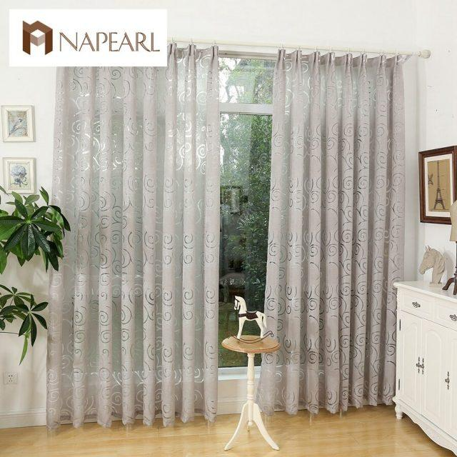 NAPEARL official store