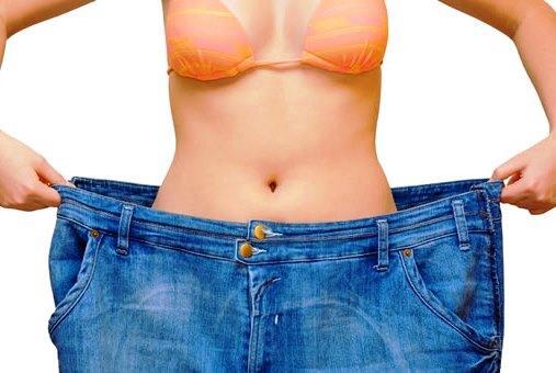 Метод освобождения фасции от Такеи Хитоши для похудения за 3 недели