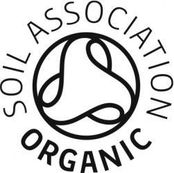Ассоциация SOIL ASSOCIATION