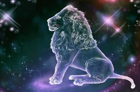 Счастливые дни для Льва на октябрь