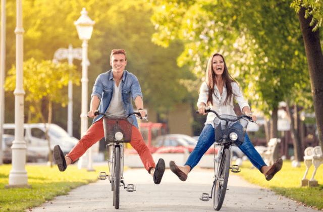 Тест как понять готовность к замужеству