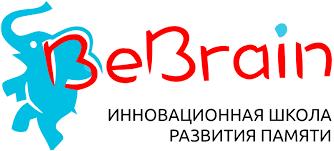 BeBrain