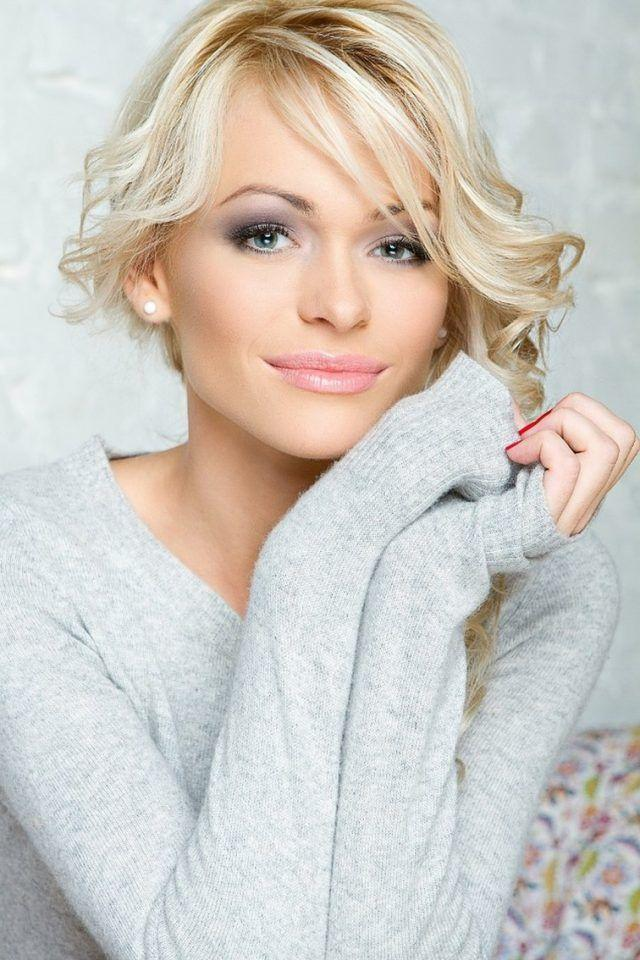 Анна Хилькевич