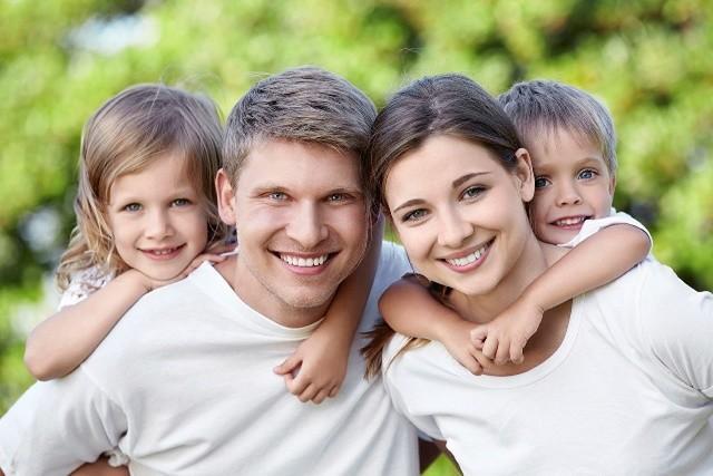Екатерина значение имени семья