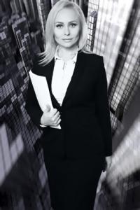 Ирина Денисова - писатель и дизайнер- иллюстратор