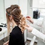 Известные парикмахеры