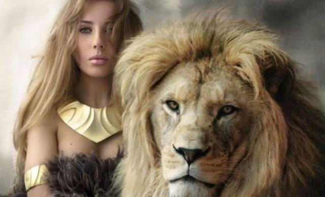 Особенности женщин Львов