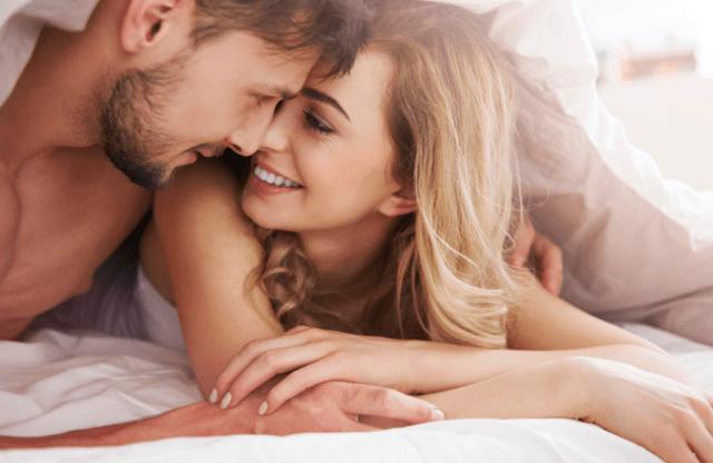Признаки настоящей любви к своему телу