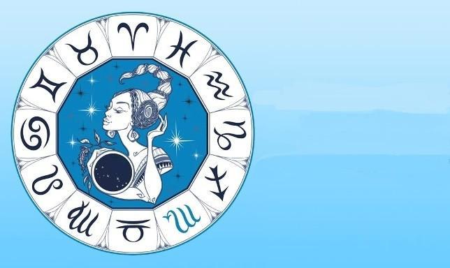 Вредные знаки зодиака
