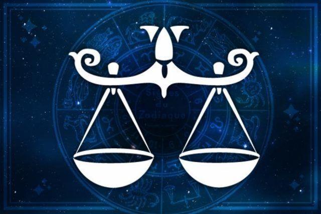 Вредные знаки зодиака мужчина