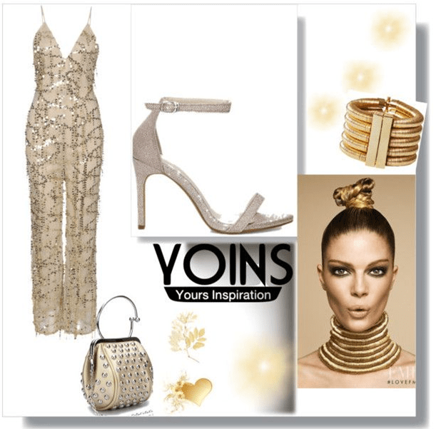 Yoins2