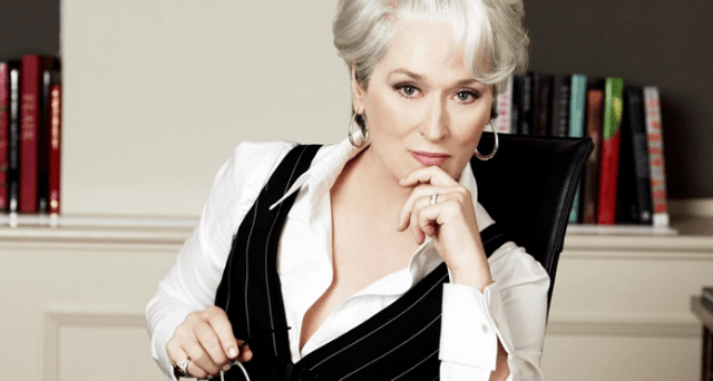 Аксессуары для дамам за 50 лет