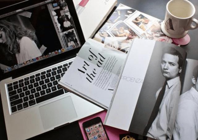 Чего не хватает модным журналам1