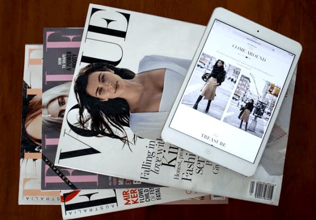 Чего не хватает модным журналам2