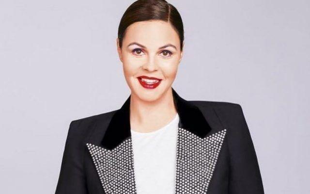 Екатерина Андреева1