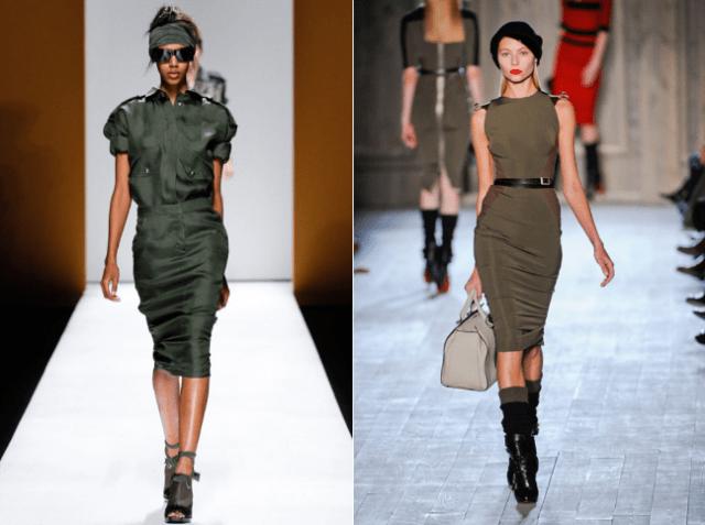 Исторические тренды в платьях2
