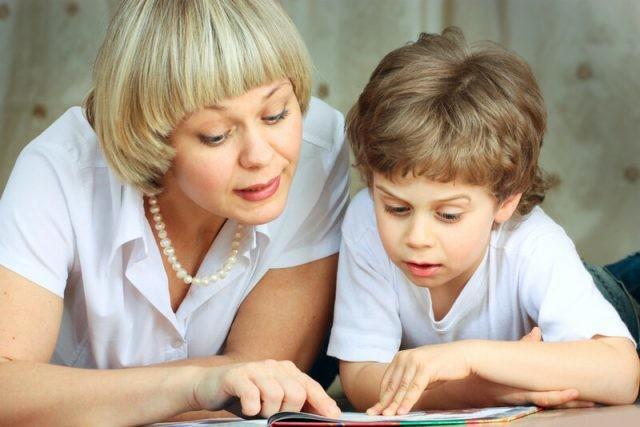 Как найти репетитора для ребенка школьника - критерии, договор