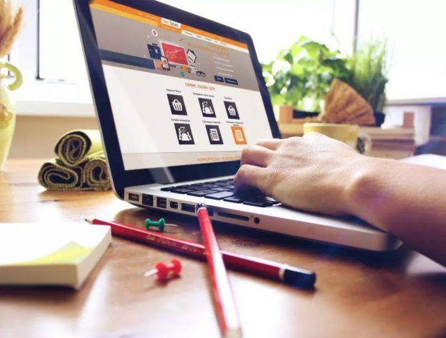 Как создать свой сайт с нуля самому - бесплатные CMS, хостинги, домены, инструкция