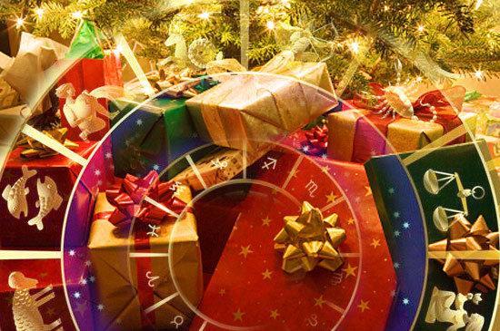 Какие желания на Новый год загадывают знаки Зодиака, и какие из них точно сбудутся