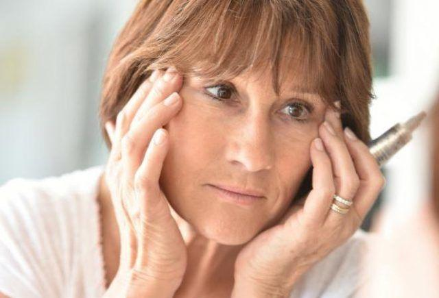 Консилеры для возрастной кожи - 5 лучших средств, советы по выбору и использованию