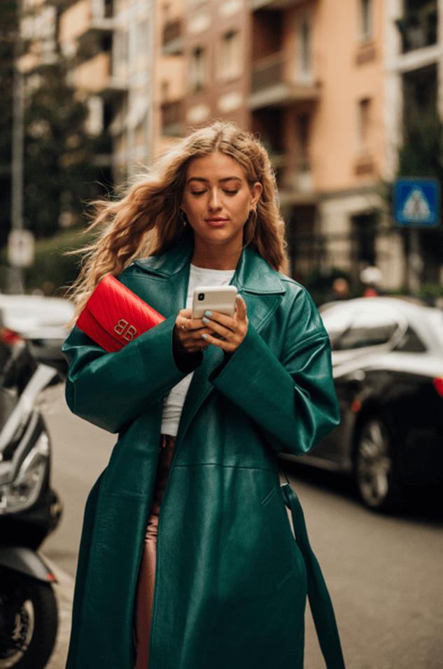 Неделя моды в Милане3