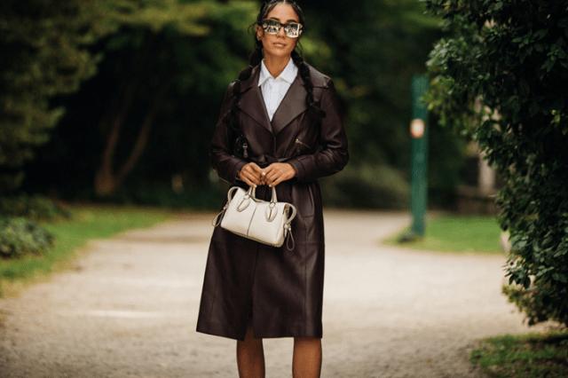 Неделя моды в Милане4
