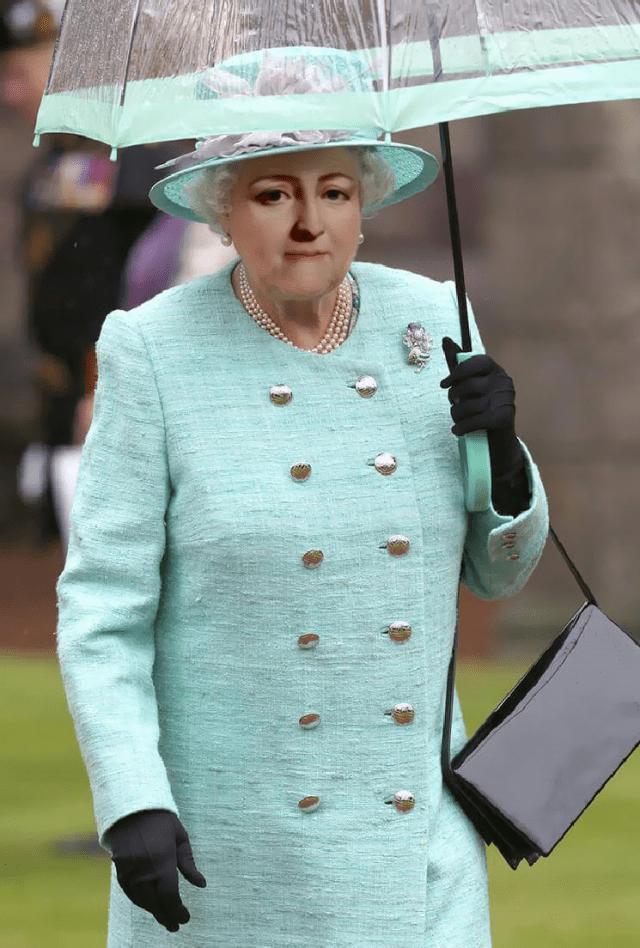 Екатерина Вторая3