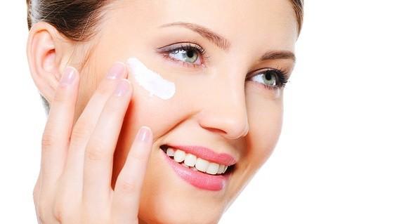 Как предотвратить фотостарение кожи лица и тела