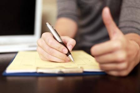 Какой тип карьеры вам подойдет - точный тест на типы и виды карьеры