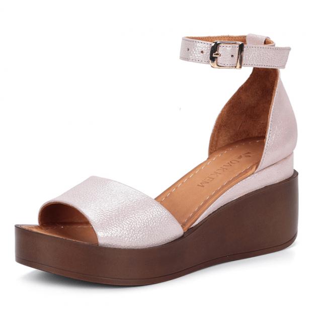 Красивая обувь с удобными колодками5