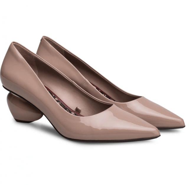 Красивая обувь с удобными колодками6