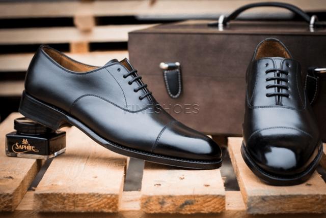 Лучшая марка обуви 2019 года12