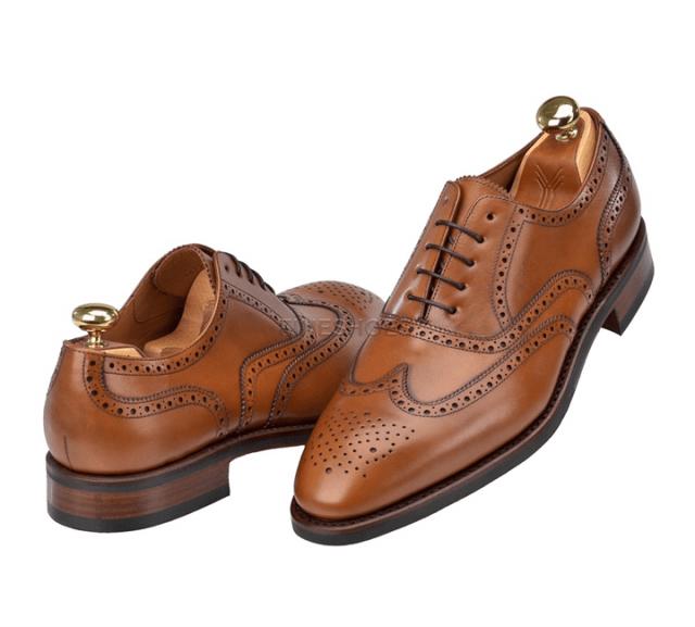 Лучшая марка обуви 2019 года13