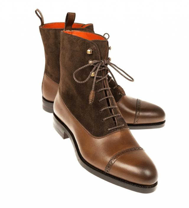 Лучшая марка обуви 2019 года14
