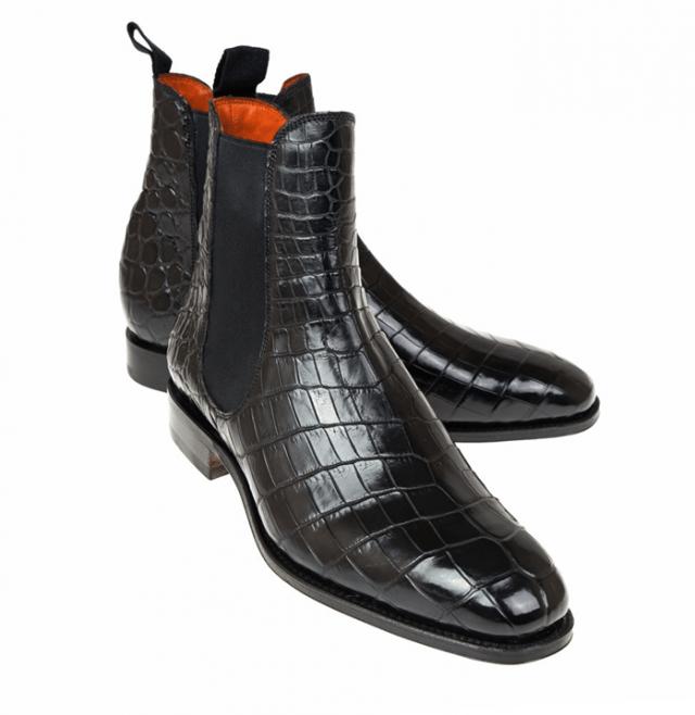 Лучшая марка обуви 2019 года15