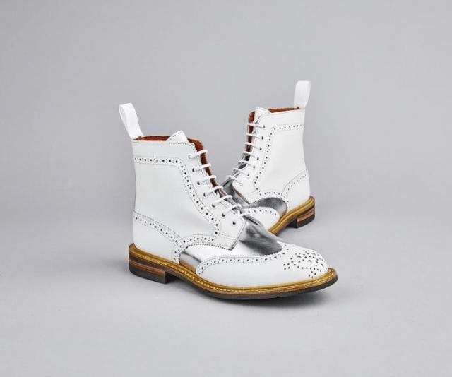Лучшая марка обуви 2019 года2