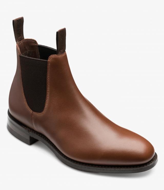 Лучшая марка обуви 2019 года5