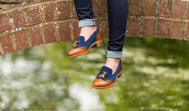 Лучшая марка обуви 2019 года6