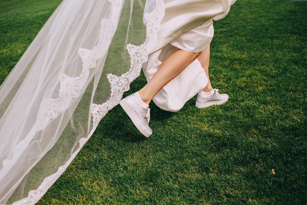 Синдром сбежавшей невесты